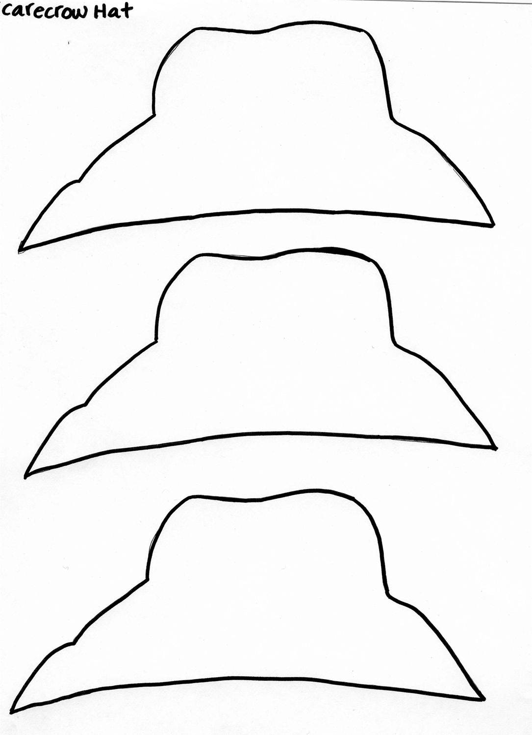 Witch Face Pumpkin Stencil in addition Pumpkin Faces likewise Fruit eyes moreover 2011 10 01 archive moreover Post free Printable Scarecrow Worksheets 55613. on scarecrow faces or patterns